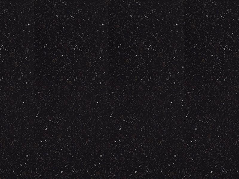 Deep Night Sky DNS